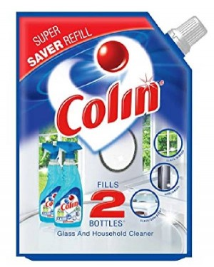 COLIN REFIL 1 L