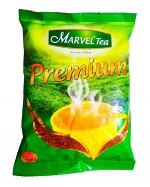 MARVEL TEA PREMIUM 250G