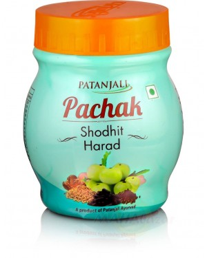 H : PACHAK SHODHIT HARAD 100GMS