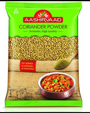 AASHIRVAAD CORIANDER POWDER 200G