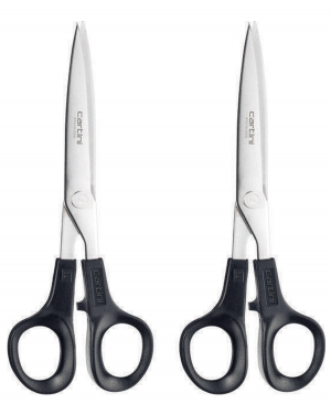 GODREJ CARTINI VERSATILE SCISSORS