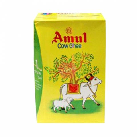 AMUL COW GHEE 1LTR.