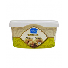 MOTHER DAIRY GREEN PISTA 2PC