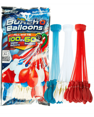 BUNCH BALLOON