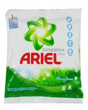 ARIEL COMPLETE 500GM