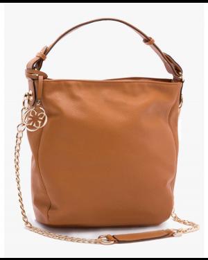 HAND BAG(H8)