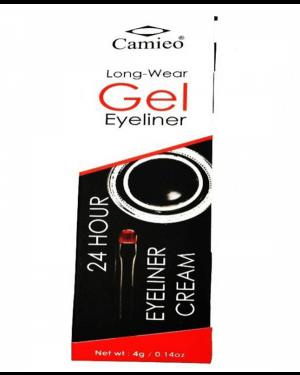 CAMIEO GEL EYELINER