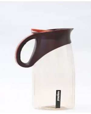 AVIATOR JUG-1650ML