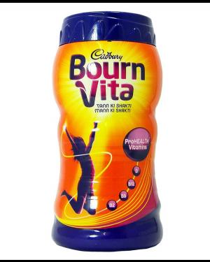 CADBURY BOURN VITA 500GM (J)