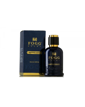 FOGG IMPRESSIO 90 M
