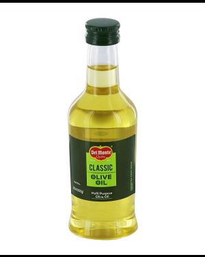 DEL MONTE CLASSIC OLIVE OIL 100ML