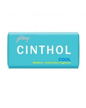 CINTHOL