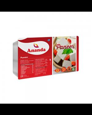 ANANDA PANEER 200GM