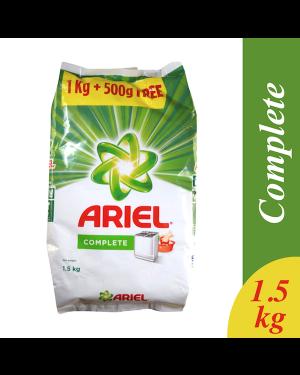 ARIEL COMPLETE 1.5 K G