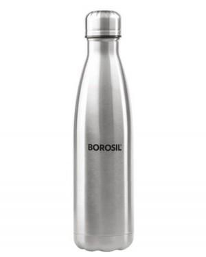 BOROSIL HYDRA-350