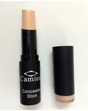 CAMIEO CONCEALER STICK