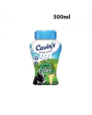 CAVIN'S GHEE 500ML