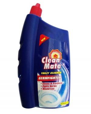 CLEAN MATE TOILET C