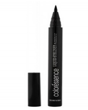 COLORESSENCE EYELINER PEN