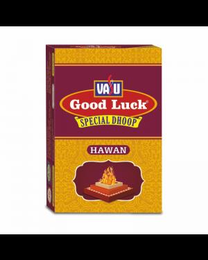 CYCLE VASU SPECIAL DHOOP HAWAN