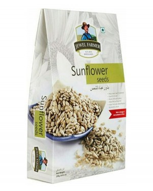 jewel farmer sunflower seeds