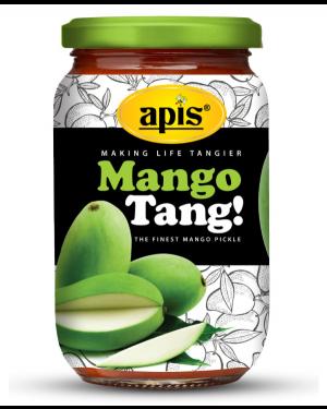 APIS MANGO TANG 400 GM