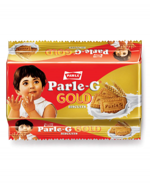 PARLE G GLUCO GOLD