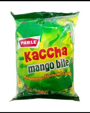 PARLE KACCHA MANGO