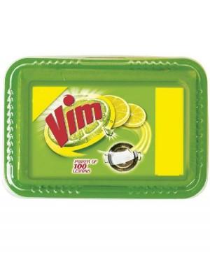 VIM BAR 500 G