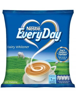 NESTLE EVERYDAY DAIRY WHITENER 400G