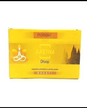 AASTHA DHOOP BHAKTI