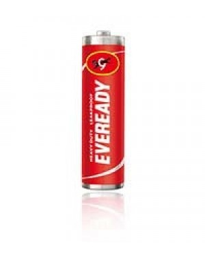 EVEREADY AA-RED